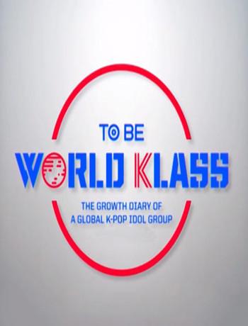 WorldKlass