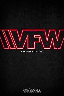 老兵V.F.W.\海外作战退伍军人